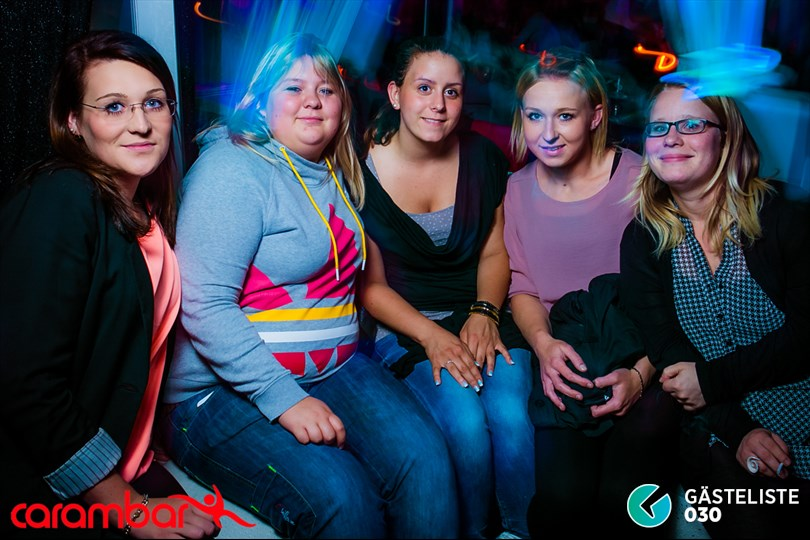 https://www.gaesteliste030.de/Partyfoto #53 Carambar Berlin vom 20.06.2014