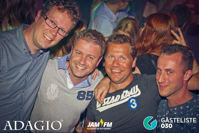 https://www.gaesteliste030.de/Partyfoto #10 Adagio Berlin vom 14.06.2014