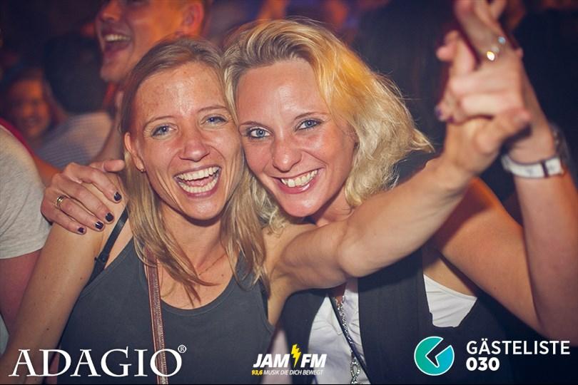 https://www.gaesteliste030.de/Partyfoto #29 Adagio Berlin vom 14.06.2014