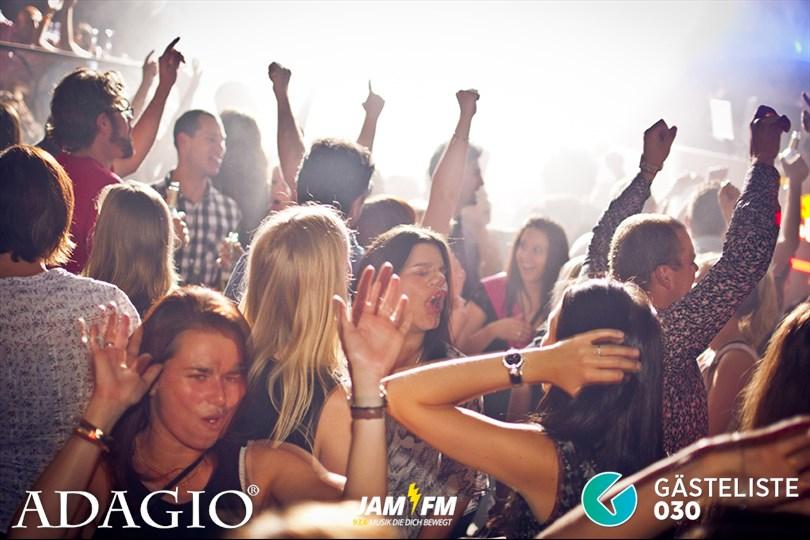 https://www.gaesteliste030.de/Partyfoto #48 Adagio Berlin vom 14.06.2014