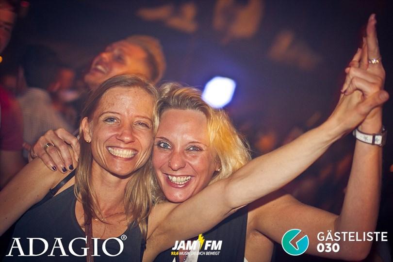 https://www.gaesteliste030.de/Partyfoto #33 Adagio Berlin vom 14.06.2014