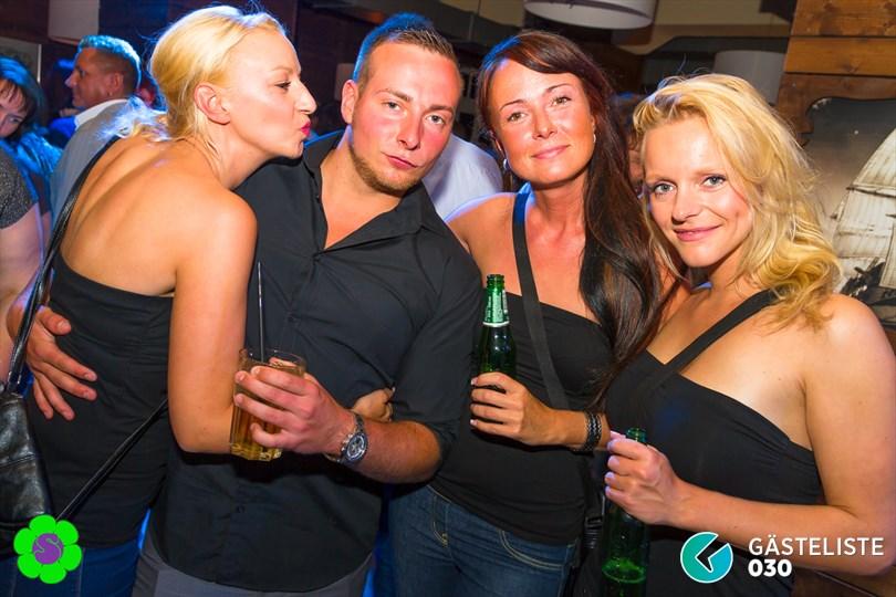 https://www.gaesteliste030.de/Partyfoto #4 Pirates Berlin vom 28.06.2014