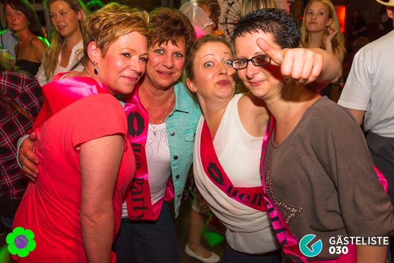 https://www.gaesteliste030.de/Partyfoto #17 Pirates Berlin vom 28.06.2014