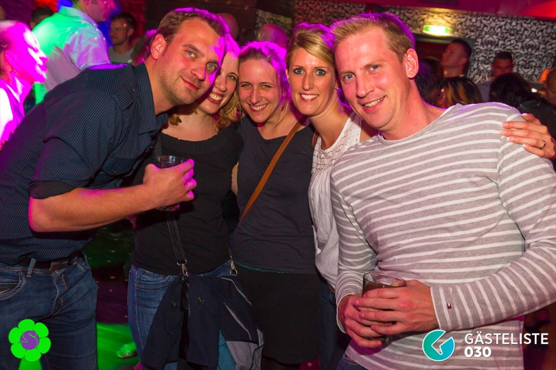 https://www.gaesteliste030.de/Partyfoto #26 Pirates Berlin vom 28.06.2014