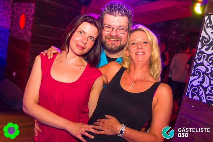 https://www.gaesteliste030.de/Partyfoto #37 Pirates Berlin vom 28.06.2014