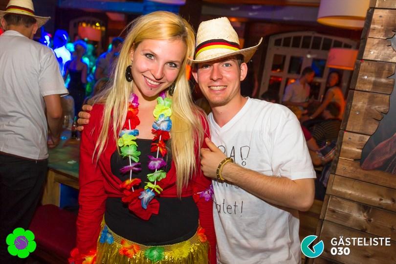 https://www.gaesteliste030.de/Partyfoto #54 Pirates Berlin vom 28.06.2014