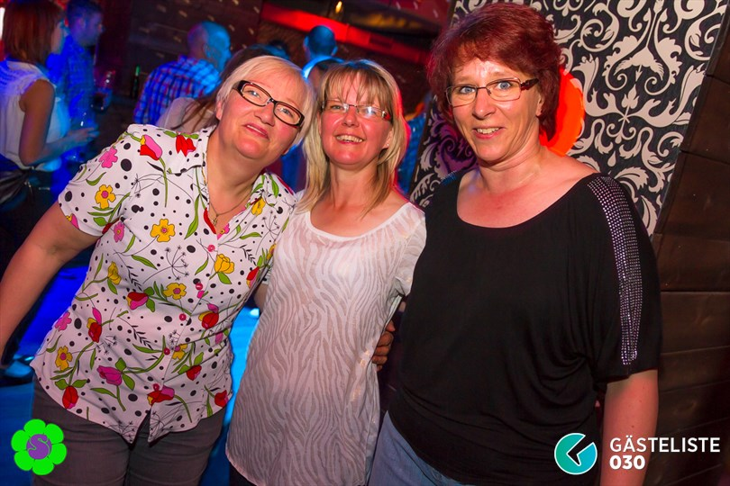 https://www.gaesteliste030.de/Partyfoto #12 Pirates Berlin vom 28.06.2014