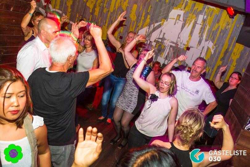 https://www.gaesteliste030.de/Partyfoto #52 Pirates Berlin vom 28.06.2014