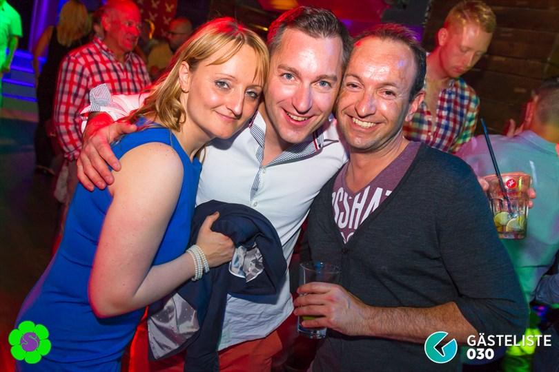 https://www.gaesteliste030.de/Partyfoto #24 Pirates Berlin vom 28.06.2014
