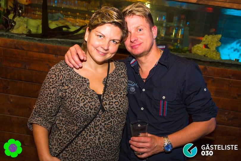https://www.gaesteliste030.de/Partyfoto #21 Pirates Berlin vom 28.06.2014