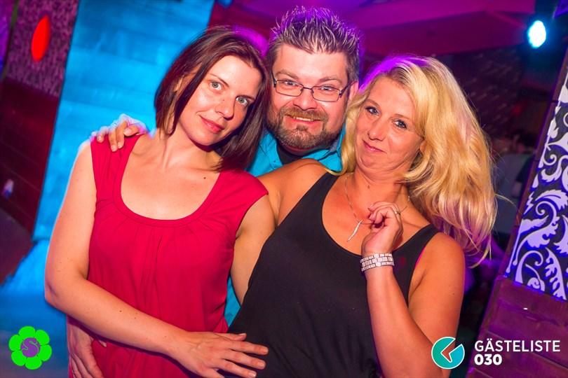 https://www.gaesteliste030.de/Partyfoto #39 Pirates Berlin vom 28.06.2014