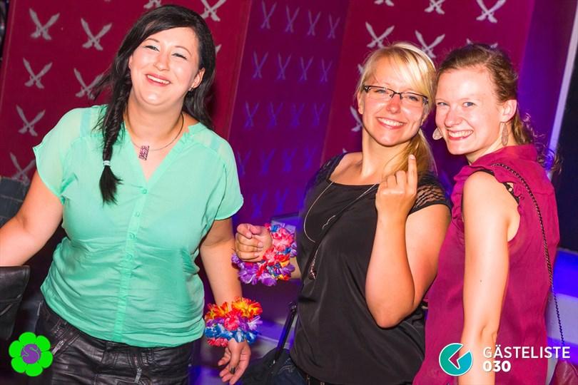 https://www.gaesteliste030.de/Partyfoto #27 Pirates Berlin vom 28.06.2014