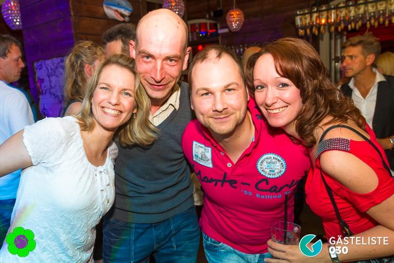https://www.gaesteliste030.de/Partyfoto #30 Pirates Berlin vom 28.06.2014