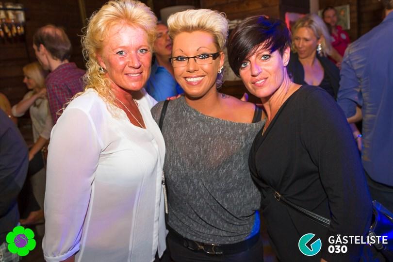 https://www.gaesteliste030.de/Partyfoto #19 Pirates Berlin vom 28.06.2014