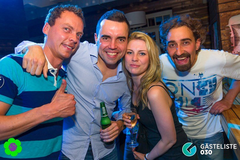 https://www.gaesteliste030.de/Partyfoto #5 Pirates Berlin vom 28.06.2014