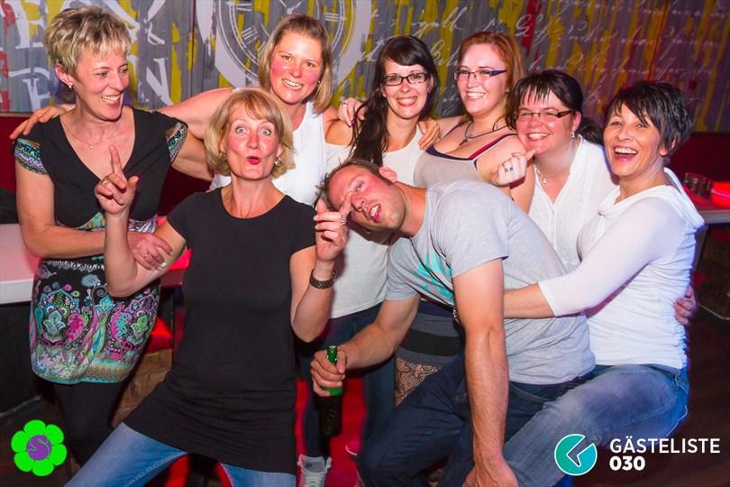 https://www.gaesteliste030.de/Partyfoto #13 Pirates Berlin vom 28.06.2014