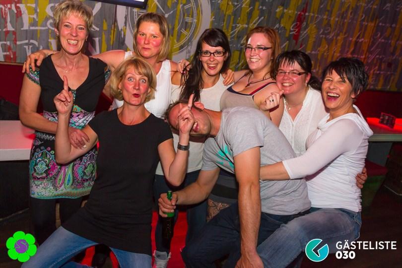 https://www.gaesteliste030.de/Partyfoto #8 Pirates Berlin vom 28.06.2014