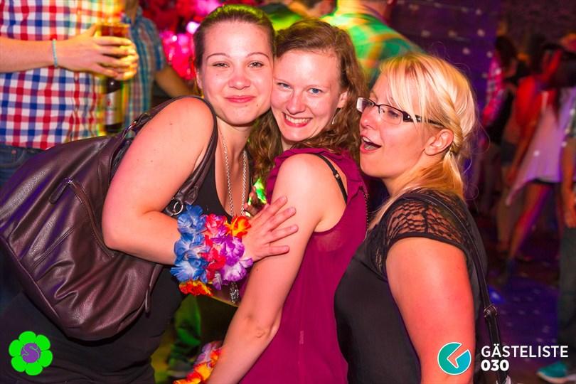 https://www.gaesteliste030.de/Partyfoto #33 Pirates Berlin vom 28.06.2014