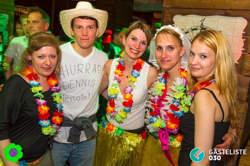 https://www.gaesteliste030.de/Partyfoto #35 Pirates Berlin vom 28.06.2014