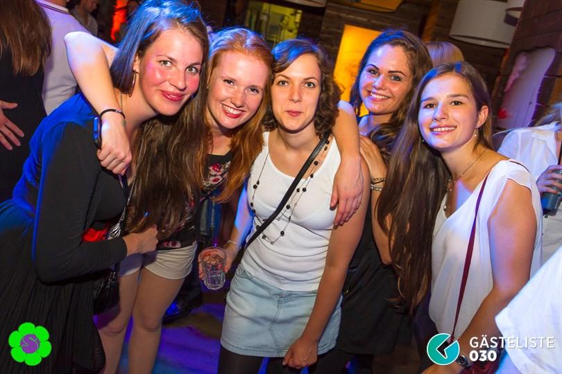 https://www.gaesteliste030.de/Partyfoto #1 Pirates Berlin vom 28.06.2014