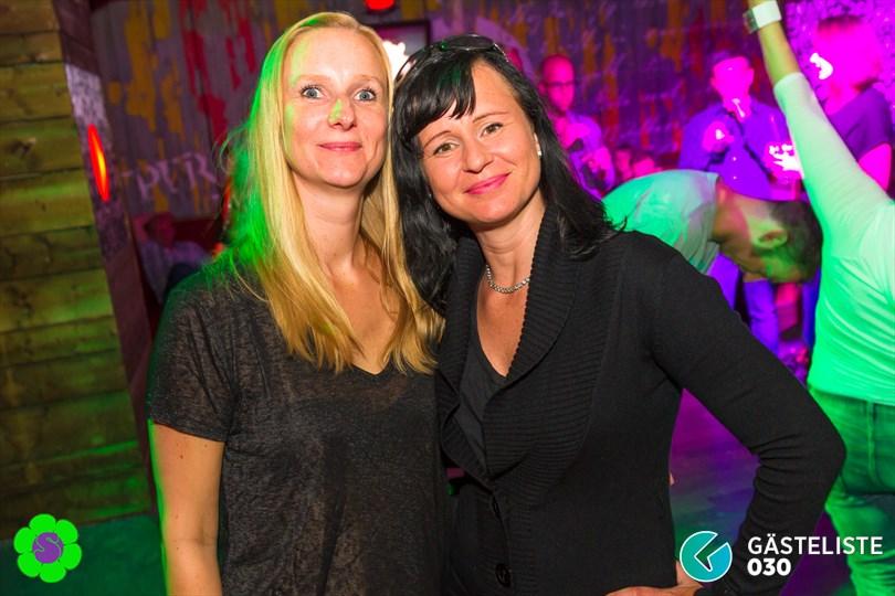 https://www.gaesteliste030.de/Partyfoto #45 Pirates Berlin vom 28.06.2014