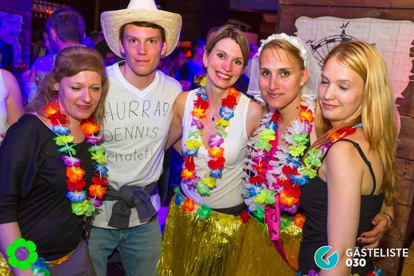 https://www.gaesteliste030.de/Partyfoto #50 Pirates Berlin vom 28.06.2014