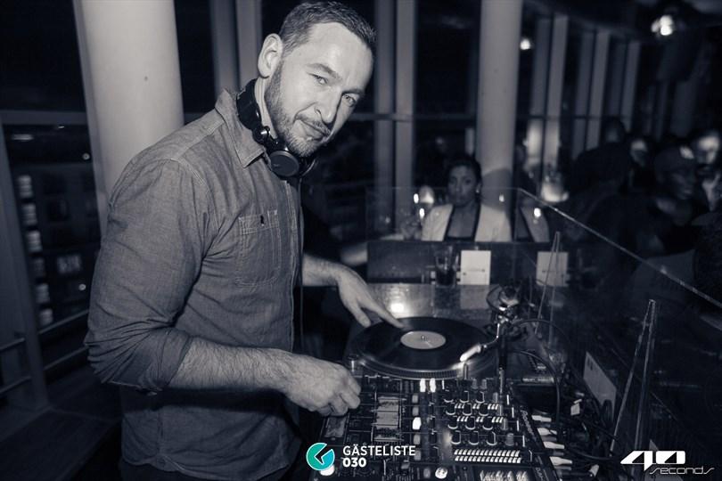 https://www.gaesteliste030.de/Partyfoto #33 40seconds Berlin vom 30.05.2014