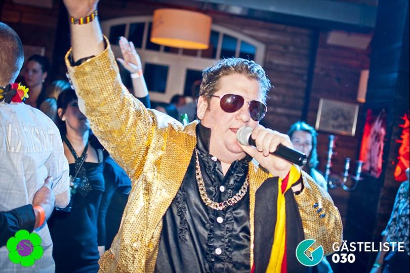 https://www.gaesteliste030.de/Partyfoto #51 Pirates Berlin vom 21.06.2014