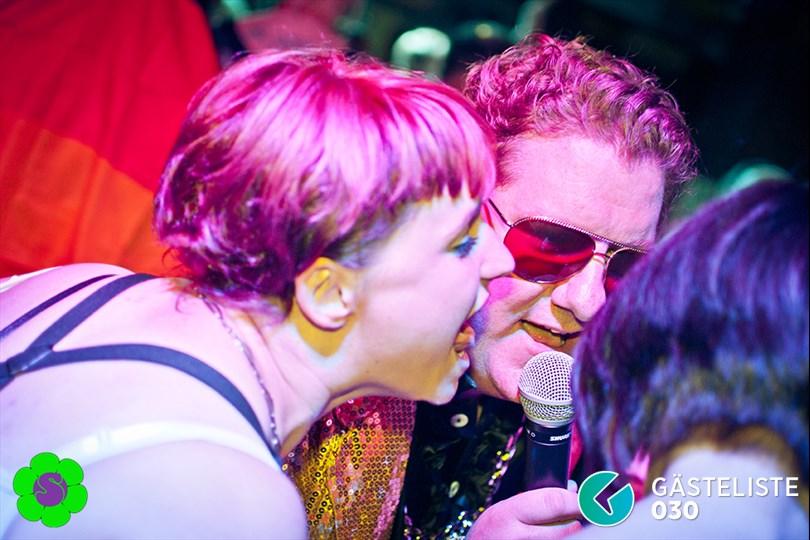 https://www.gaesteliste030.de/Partyfoto #38 Pirates Berlin vom 21.06.2014