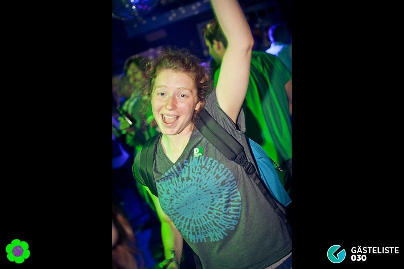 https://www.gaesteliste030.de/Partyfoto #14 Pirates Berlin vom 21.06.2014
