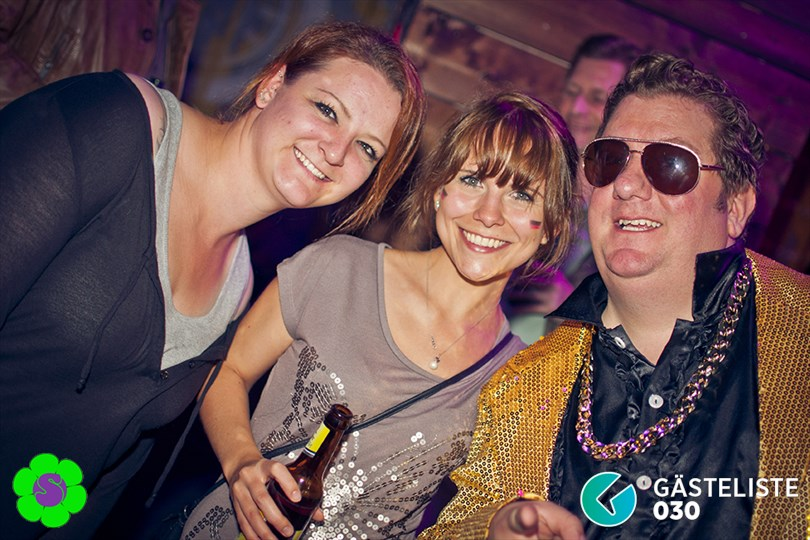 https://www.gaesteliste030.de/Partyfoto #68 Pirates Berlin vom 21.06.2014