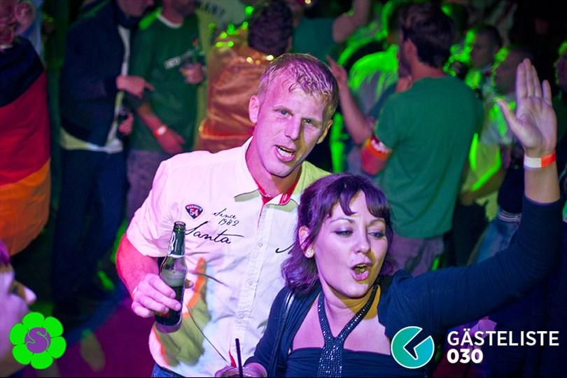https://www.gaesteliste030.de/Partyfoto #42 Pirates Berlin vom 21.06.2014