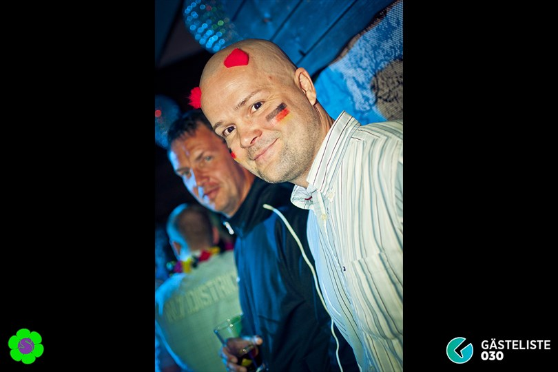 https://www.gaesteliste030.de/Partyfoto #23 Pirates Berlin vom 21.06.2014