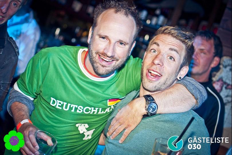 https://www.gaesteliste030.de/Partyfoto #48 Pirates Berlin vom 21.06.2014