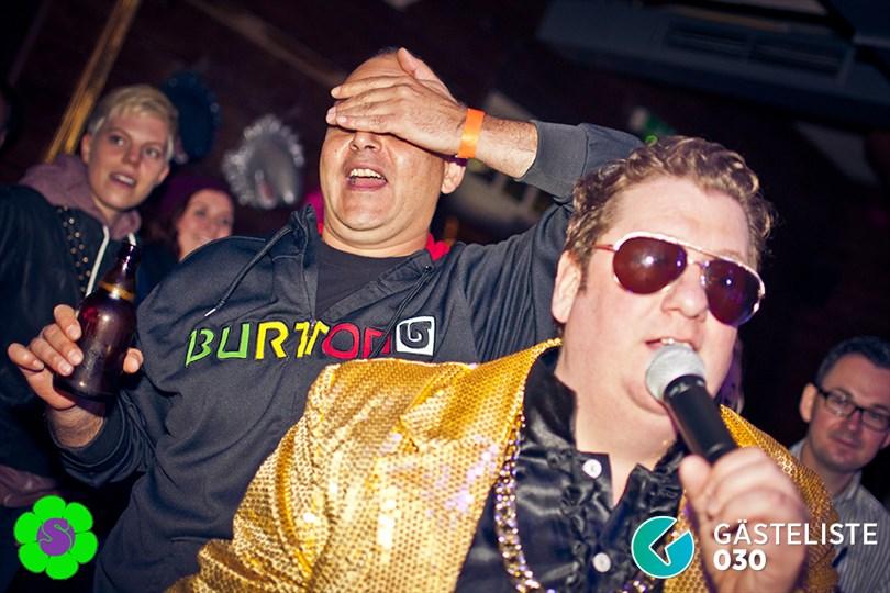 https://www.gaesteliste030.de/Partyfoto #30 Pirates Berlin vom 21.06.2014