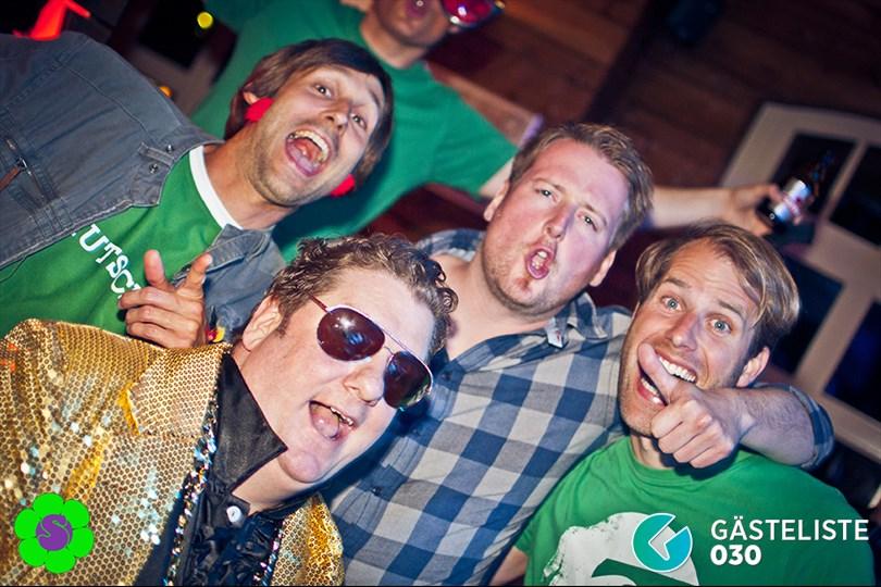 https://www.gaesteliste030.de/Partyfoto #7 Pirates Berlin vom 21.06.2014