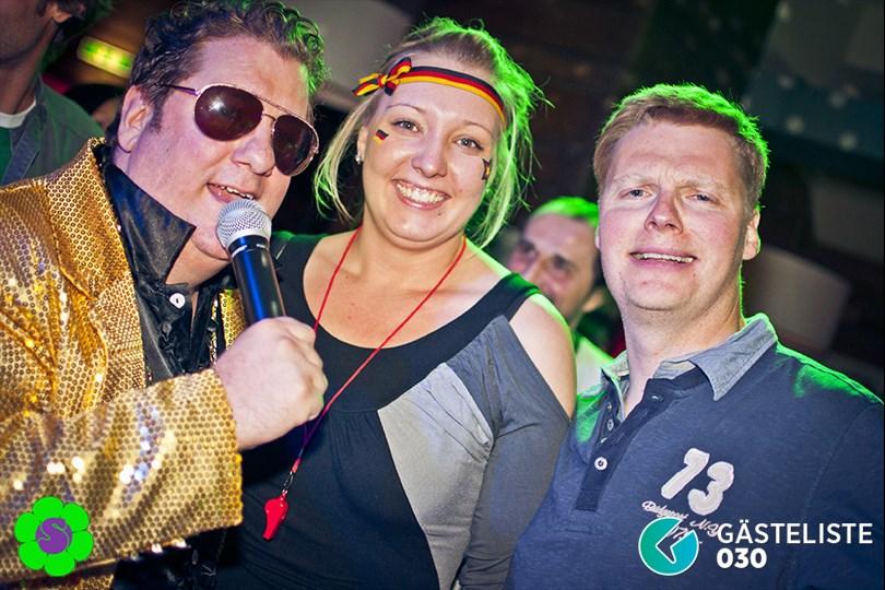 https://www.gaesteliste030.de/Partyfoto #49 Pirates Berlin vom 21.06.2014