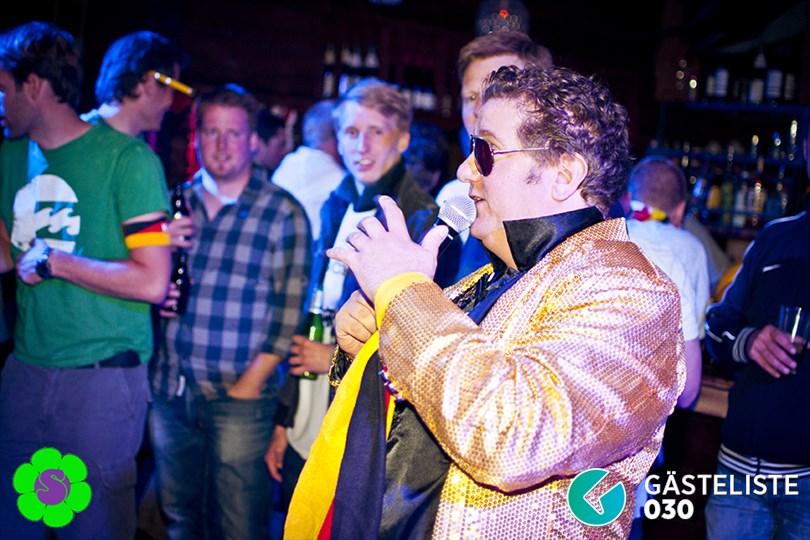 https://www.gaesteliste030.de/Partyfoto #20 Pirates Berlin vom 21.06.2014