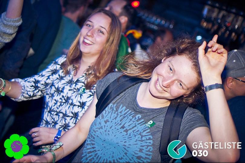 https://www.gaesteliste030.de/Partyfoto #5 Pirates Berlin vom 21.06.2014