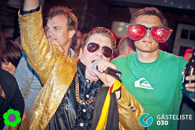 https://www.gaesteliste030.de/Partyfoto #24 Pirates Berlin vom 21.06.2014