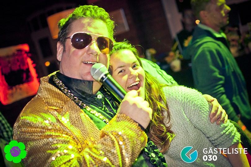https://www.gaesteliste030.de/Partyfoto #19 Pirates Berlin vom 21.06.2014
