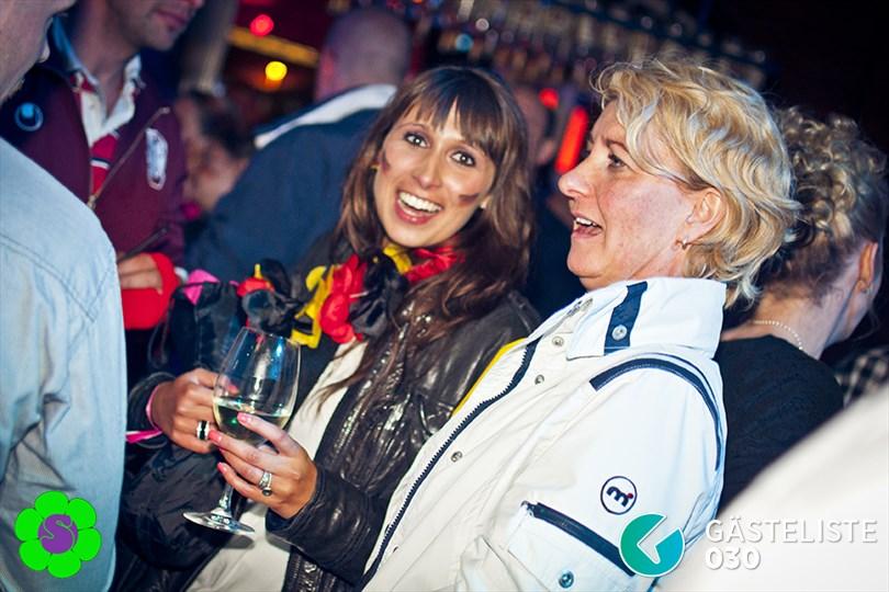 https://www.gaesteliste030.de/Partyfoto #47 Pirates Berlin vom 21.06.2014