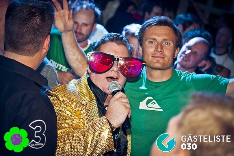 https://www.gaesteliste030.de/Partyfoto #25 Pirates Berlin vom 21.06.2014