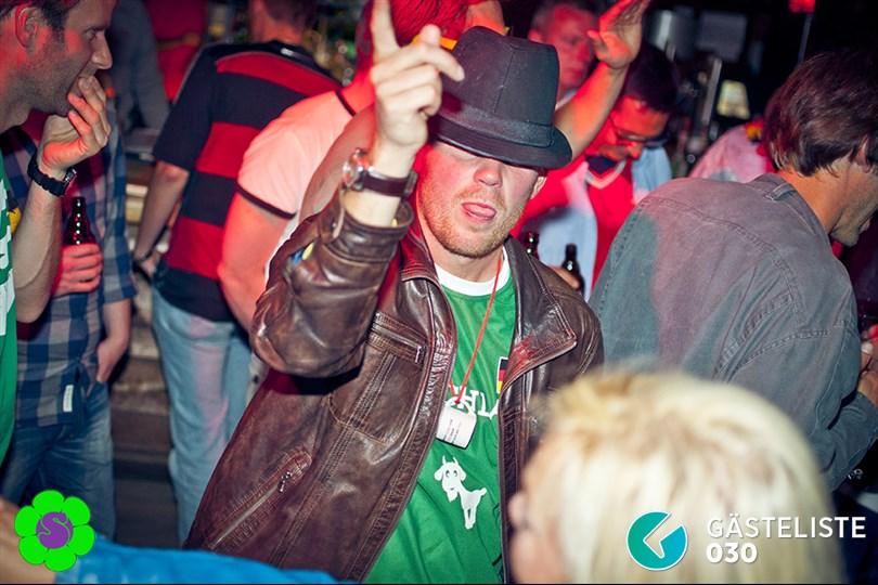 https://www.gaesteliste030.de/Partyfoto #31 Pirates Berlin vom 21.06.2014