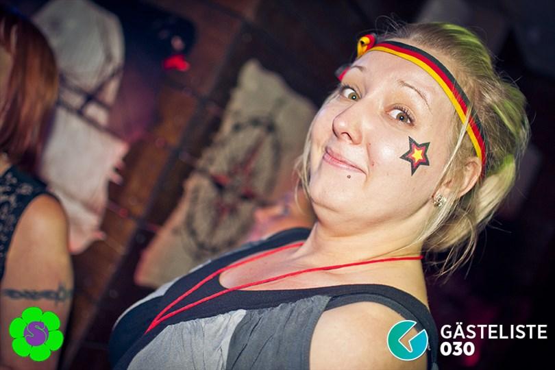 https://www.gaesteliste030.de/Partyfoto #54 Pirates Berlin vom 21.06.2014