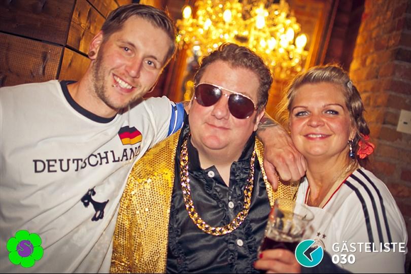 https://www.gaesteliste030.de/Partyfoto #64 Pirates Berlin vom 21.06.2014