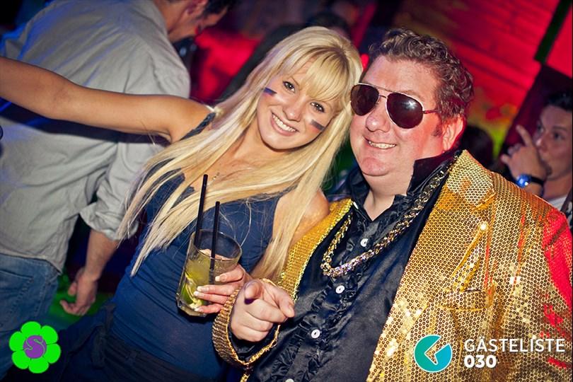 https://www.gaesteliste030.de/Partyfoto #66 Pirates Berlin vom 21.06.2014