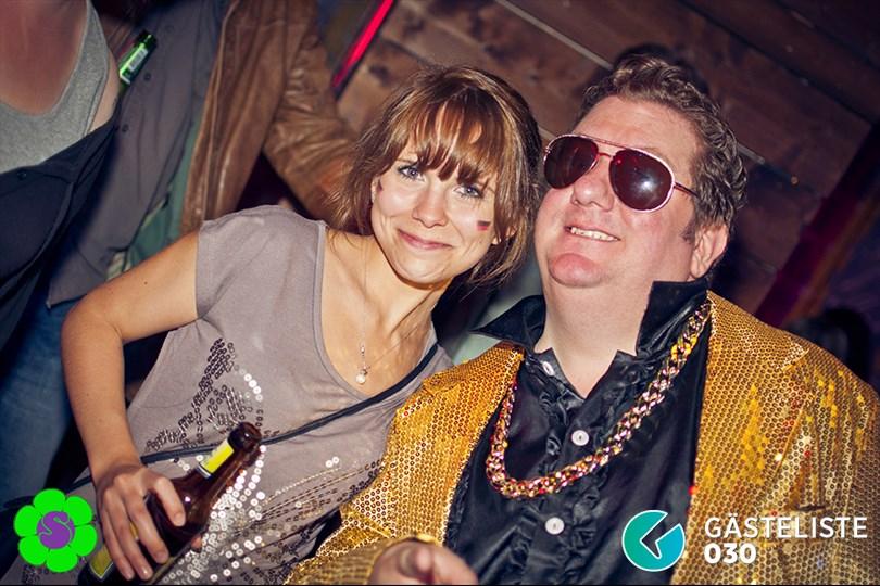 https://www.gaesteliste030.de/Partyfoto #67 Pirates Berlin vom 21.06.2014