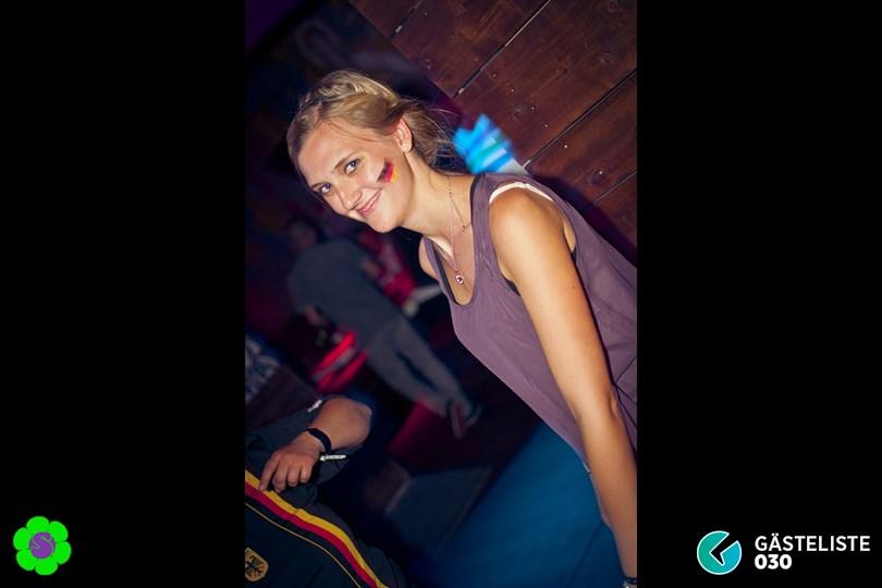 https://www.gaesteliste030.de/Partyfoto #76 Pirates Berlin vom 21.06.2014