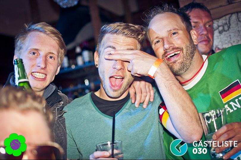 https://www.gaesteliste030.de/Partyfoto #50 Pirates Berlin vom 21.06.2014